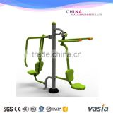 2016 used adults exercise equipment fitness playground outdoor fitness equipment exercise equipment abdominal