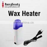 100ml hair removal roll on depilatory wax strip machine