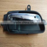 Made in Shanghai Mercedes Actros Truck Spare Parts, Mercedes Actros Spare Parts With High Quality