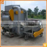 Industrial Peanut Shelling Machine/Peanut Dehulling Machine/Peanut Cover Removing machine