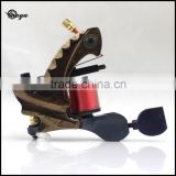 Wholesale Best Design Stainless Steel Tattoo Machine Supplies