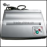 Best Selling Best Professional Tattoo Thermal Copier