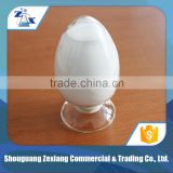 CPVC resin (Chlorinated Polyvinyl Chloride)