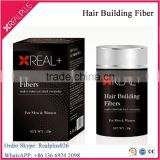 hair building fibers 22g Hair Loss Thickening Fibres Concealer                                                                         Quality Choice