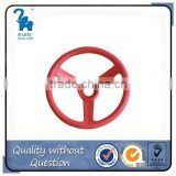 14inch Pu Aftermarket Utv Steering Wheel