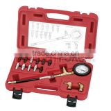 Brake and Clutch Master Cylinder Pressure Tester Kit / Auto Repair Tool