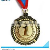champion sports medal
