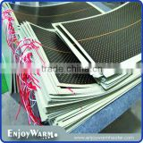2015 new CE ROHS infrared panel manufacturer carbon heating film                                                                         Quality Choice