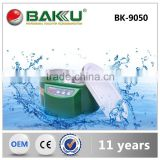 BAKU Intelligent Drive digital ultrasonic cleaning machine BK-9050                                                                         Quality Choice