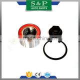 car accessories auto parts /wheel hub bearing/wheel bearing repair kits VKBA3678 for FORD