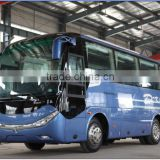 EQ6800LHT coach bus