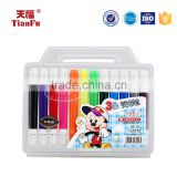 Brands unique DIY art water resist durable water color pen