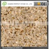 G682 China Granite Pavers Yellow Beautiful Stone Paver With Hot Sale                                                                         Quality Choice