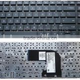 New listed ! Russian layout for H Pavilion DV6-7000 DV6-7100 DV6-7200 laptop keyboard