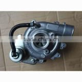Turbocharger for Toyota Hilux 2KD Engine 17201-30120