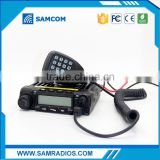 SAMCOM AM-400UV CE RoHS 60W Wireless Tour Guide System
