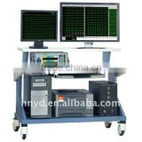Electrophysiology / EP Recording System