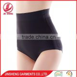 Factory Wholesale High-Waist Underwear for Fat Women Slimming Underwear