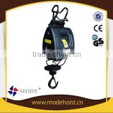 Electric wire rope hoist /chain/lever block/chain pulley blocks