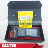 Coating Thickness Meter CM-8822,coating thickness tester,Ultrasonic thickness gauge, thickness meters, thickness gauge
