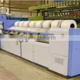 JWF1276 Comber,Combing Machine For Cotton
