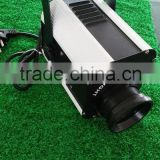 China-manufatured 2016.August latest 30 w gobo LED projector lights,funny chritsmas lights,butterfly projector lights