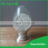 GT.Agro chlorfenapyr 98%TC insecticide