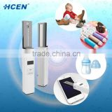 High Quality UV LED Sterilizer For Shoe,Beauty Salon,Phone,Baby Bottle