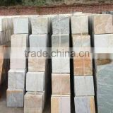 cheap Slate tiles made in China factory