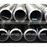 high-frequency Straight sided arc pipe,Irregular shape welded seamless steel pipe & tube