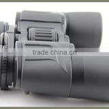 Clear Sight Long Distance Twist-up Optical Prism Binoculars