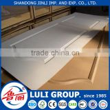 new design laminate door skin, door skin plywood from shandong LULI GROUP China manufacturers