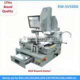 Shuttle Star Automatic spot welding machine for iphone 5s unlocked motherboard 16gb 32gb