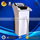 Very effective Top selling 1064 nm 532nm 1320nm nd yag laser europe populared beauty equipment