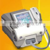 Portable IPL/RF for pegment removal GL002