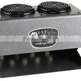 Nail Dryer Beauty Salon Equipment (BY-E-501)