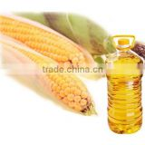 100% Edible Refined Corn Oil 1L 2L 3L 4L 5L