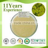 Chinese Manufacturer Brewers Free Sample Torula Beer Yeast Powder