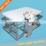 industrial automatic mattress tape edge machine panel sewing machine