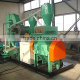 CE Environmental Copper Wire Granulator/Scrap Copper Cable Granulator/Waste Copper Wire Recycling Machine