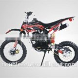 Popular CE 150CC/200CC/250CC Dirt bike/Pit bike/Off road motorcycle/Motocross/Crossbike(Apollo style)