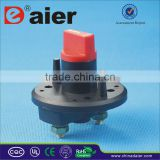 ASW-A03 400A 60VDC Marine Battery Switch