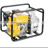 6.5HP, 196CC gasoline water pump with CE