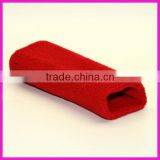 high quality bulk fabric sweatband