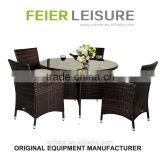 good quality rattan furniture manufacturers
