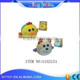 plush toy factory Feature Eco-Friendly stuffed plush toy custom