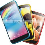Cell phones GSM Phones Used mobile phone with Dual sim 8 Mega pixel Camera WIFI Bluetooth