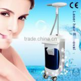 Best sale! Latest technology multifunction no pain tria laser hair removal system machine