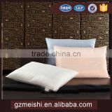 High Quality 7D-Hollow fiber filling Hotel Comfort Pillows