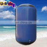 sea inflatable buoy for water